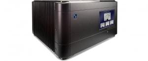 PS Audio Power Plant P15