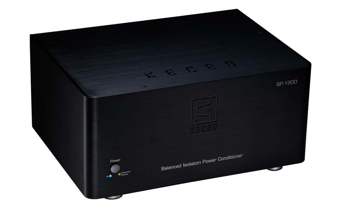 KECES BP1200